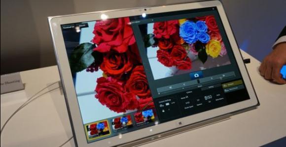 Apple Zulieferer plant 4k für 2015 – erste Hinweise fürs 4k-Iphone?