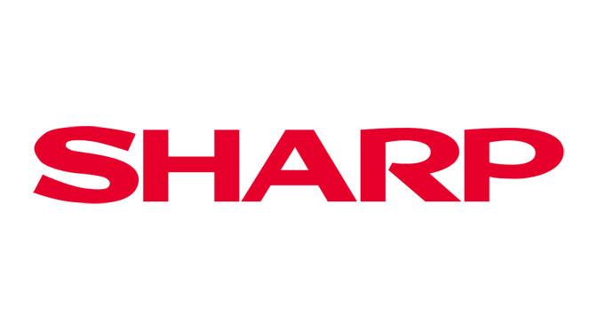 Sharp: 4k-Smartphones für 2016 geplant