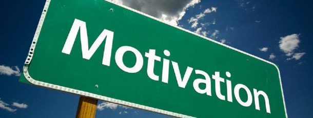 Training auf dem Crosstrainer: Motivation pur!