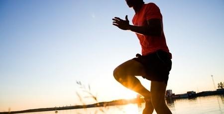 Fit durch Bewegung – So funktioniert's