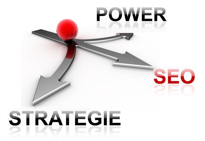 Online Marketing ist nicht nur Suchmaschinenoptimierung