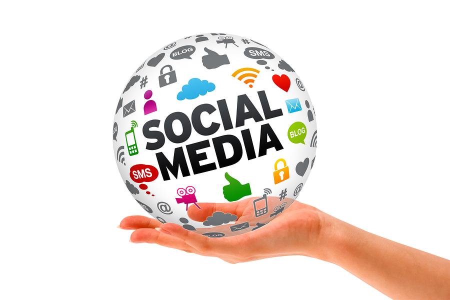 Was ist Social Media Marketing?