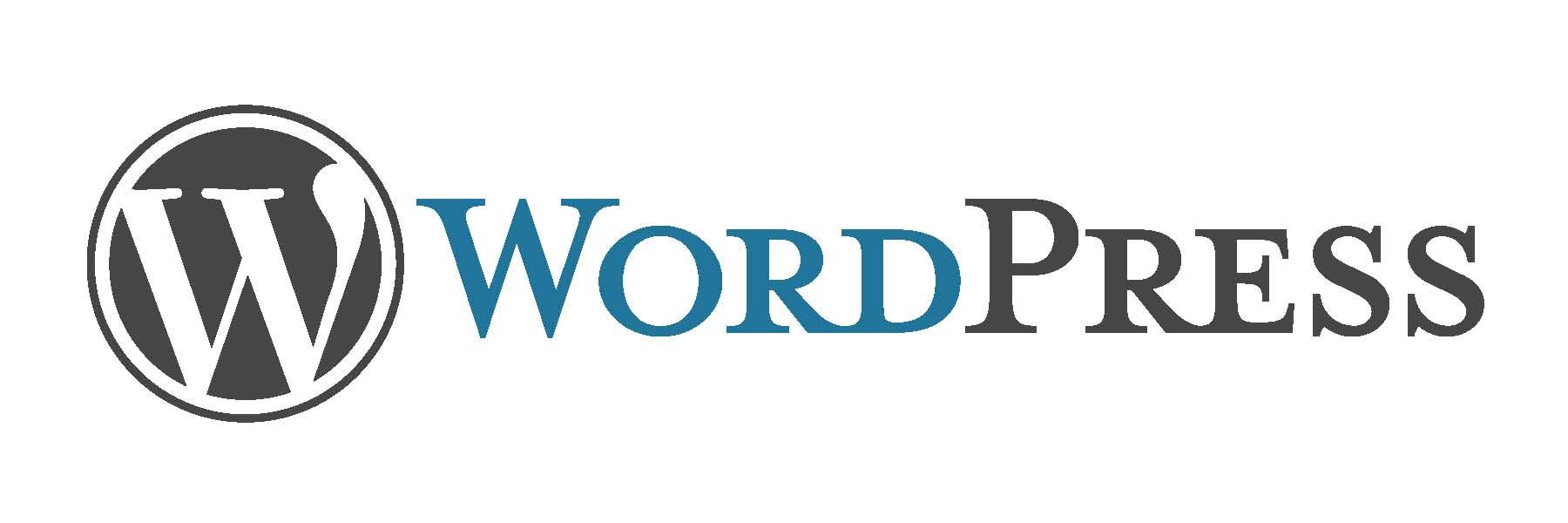 Wieso wir Wordpress sowohl als Blog- als auch als CMS-System empfehlen