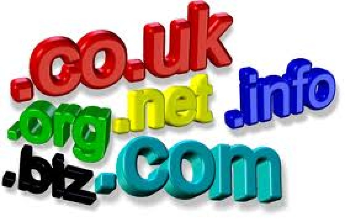 Wie Sie die CTR mit Hilfe einer passenden Domain erhöhen