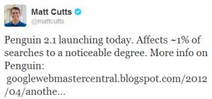 matt-cutts-penguin