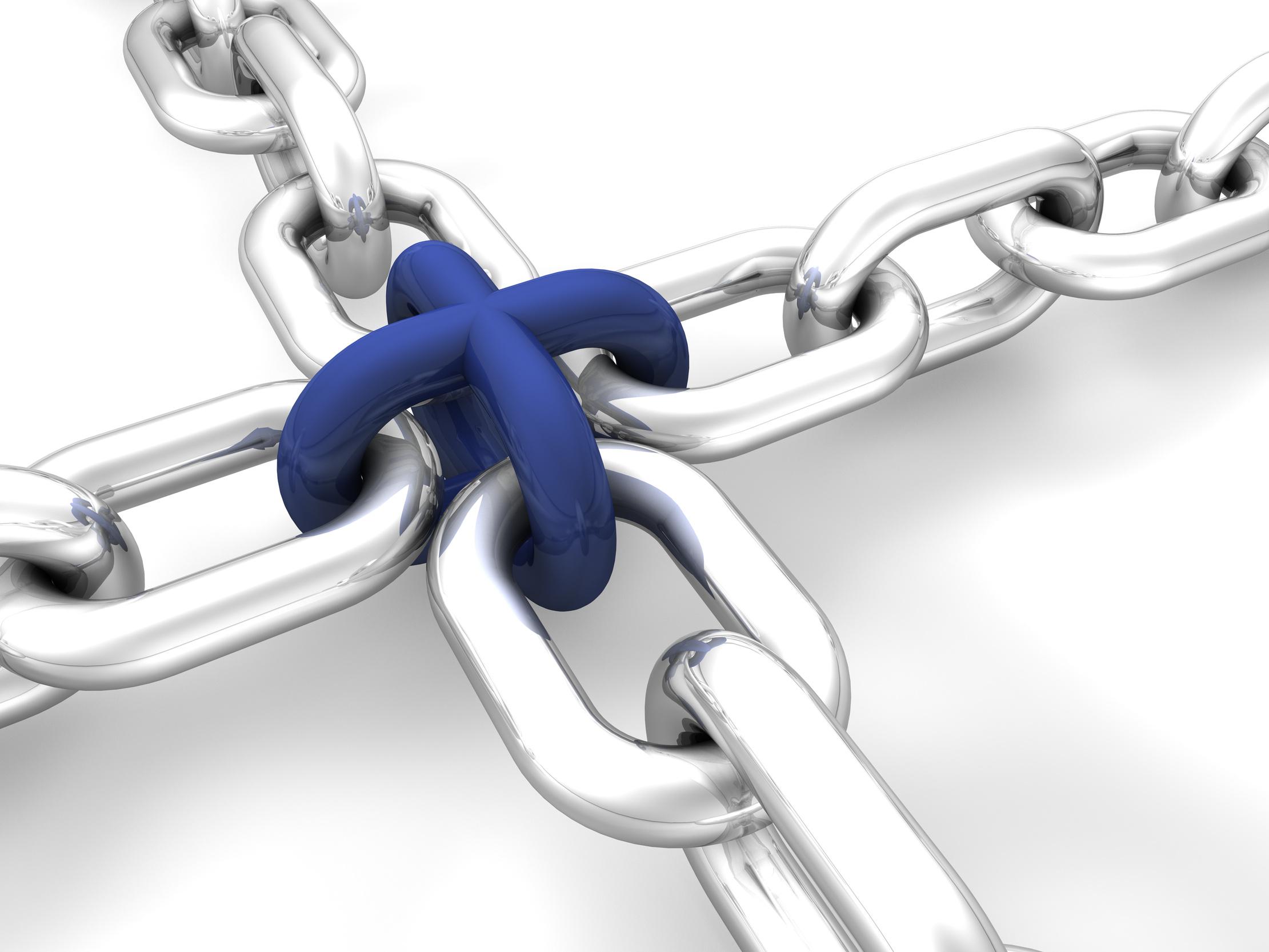 Die Gefahren, Risiken und Chancen des Backlink-Kaufs – Teil 1