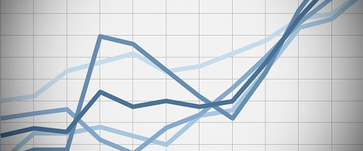 Server Monitoring - die effektive Überwachung der Online-Auftritts