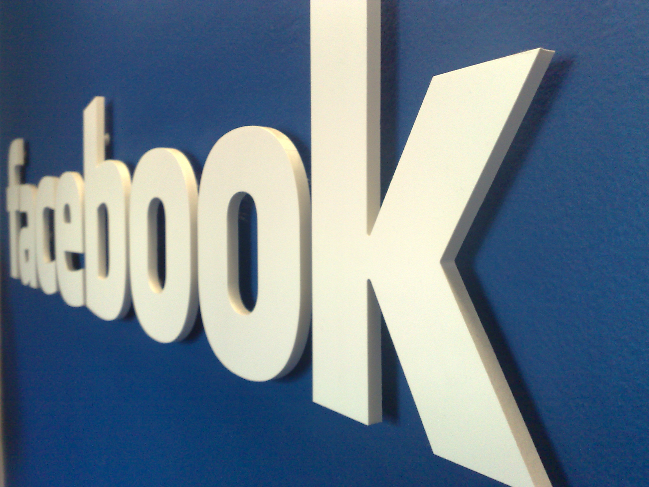 Facebook-Nutzer treffsicher ansprechen