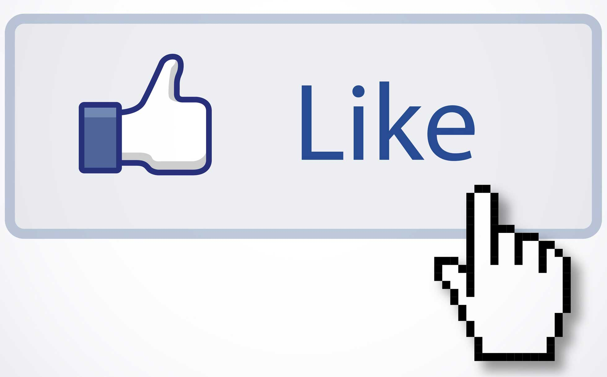 Kundenbindung leicht gemacht: Die Fanpage