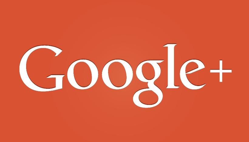 Mit Google+ das Ranking aufpolieren