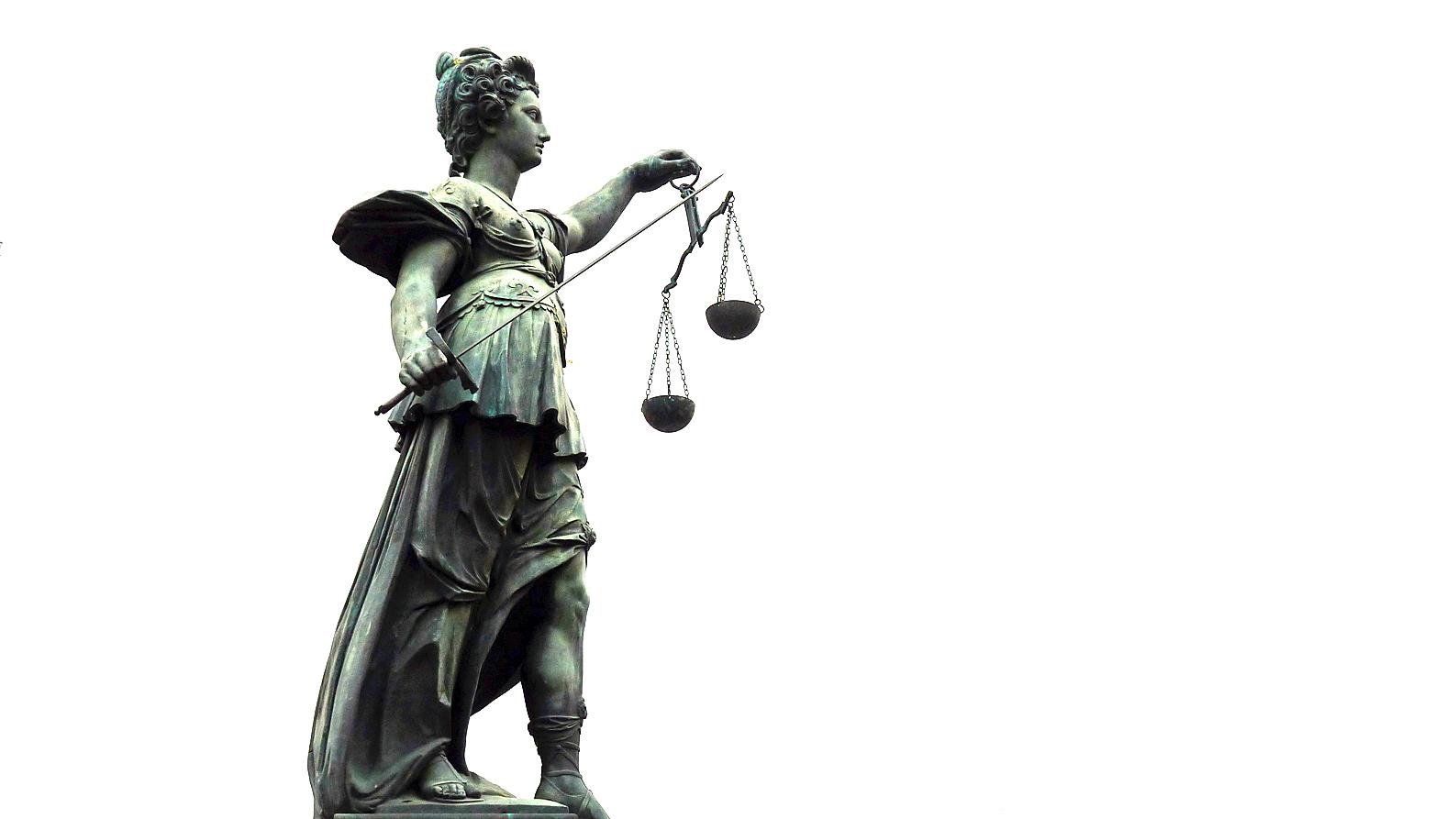 Urheberrecht: OLG Köln hebt Pixelio-Urteil auf
