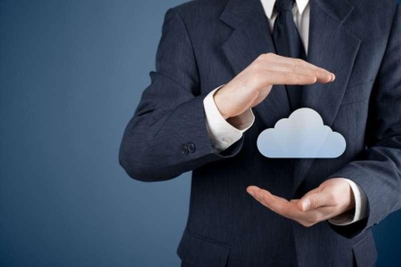 Neue Cloud basierende Lösungen für Unternehmen: FastBill und TeamLike