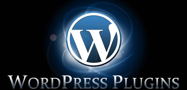 Infografik: Die Top 30 der beliebtesten WordPress Plugins weltweit