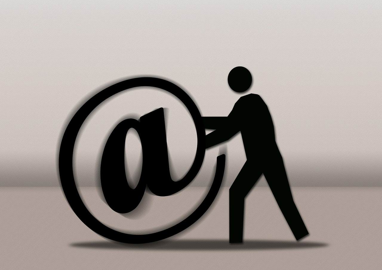 Werbung als Informationsmedium via E-Mail Marketing