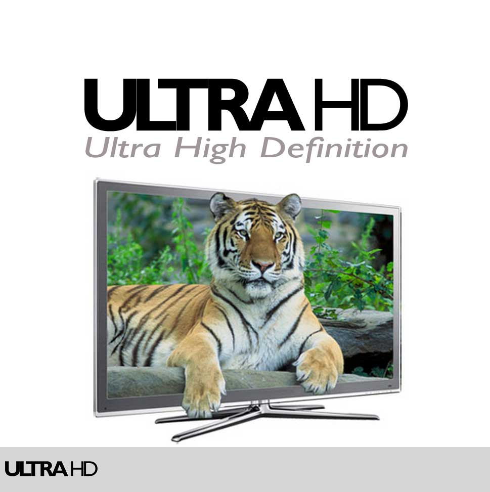 Uhd tv info das magazin rund um ultra high definition television - Ultra high def tv prank ...