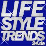 Lifestyle und Trends – Das Magazin