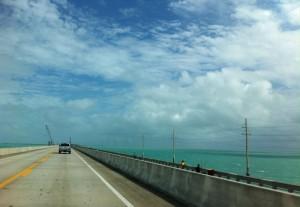 Key West - Florida