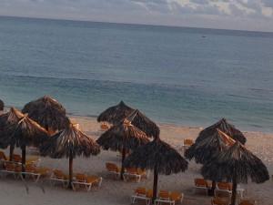 jamaika-strand-traum