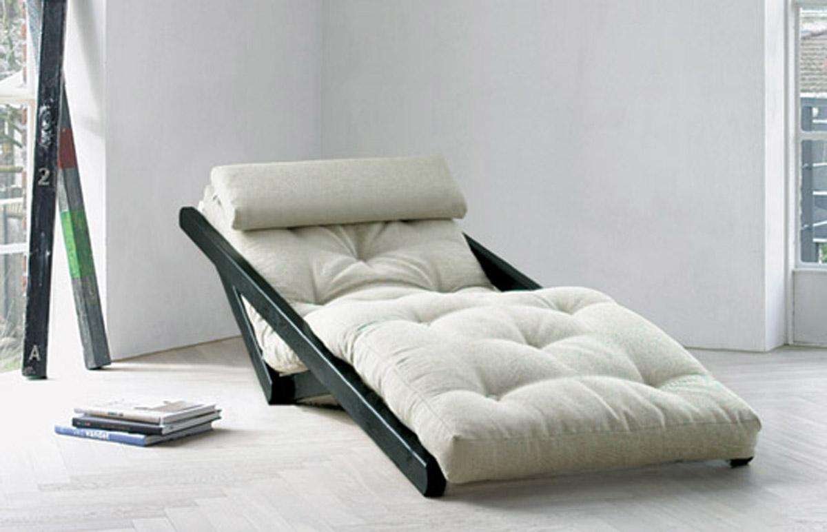 Sympathisch Sessel Bettfunktion Referenz Von So Ein Schlafsessel Ist Ein Vollwertiges Sitzmöbel