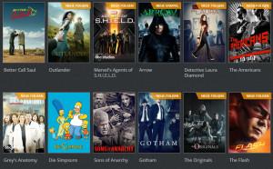Neue-Film--und-Serien-Highlights-online-schauen---Video-on-Demand