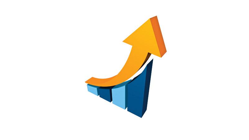 #NSC2014 #NSC14 – Update! Top 1 Platzierung, viel Traffik durch neuen Wikipedia Link, Einnahmen steigen!