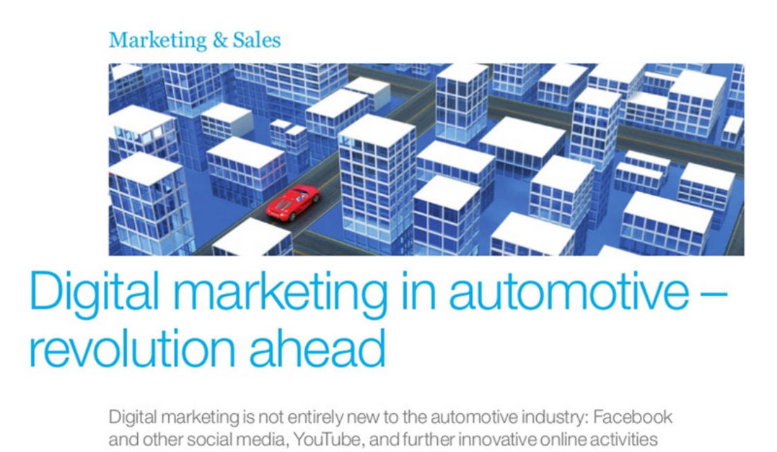 Digitale-Revolution-im-Autohaus