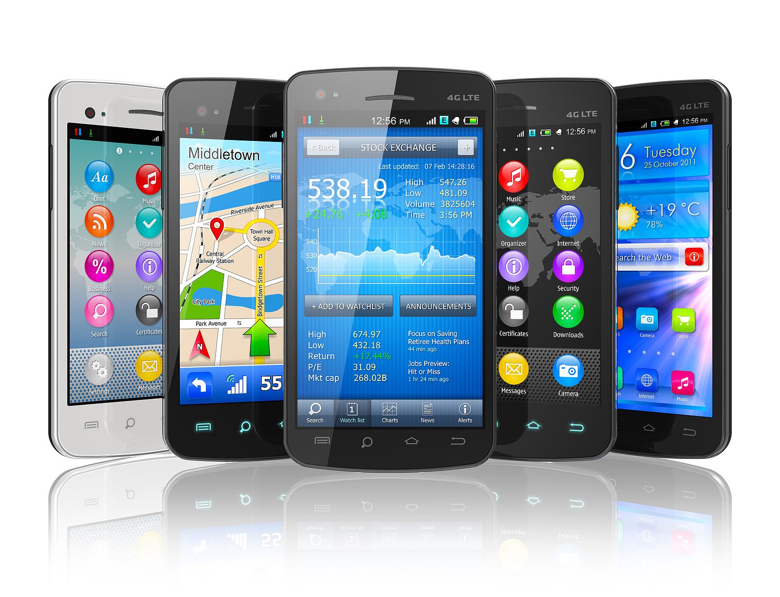 smartphones-autohaus-zukunft