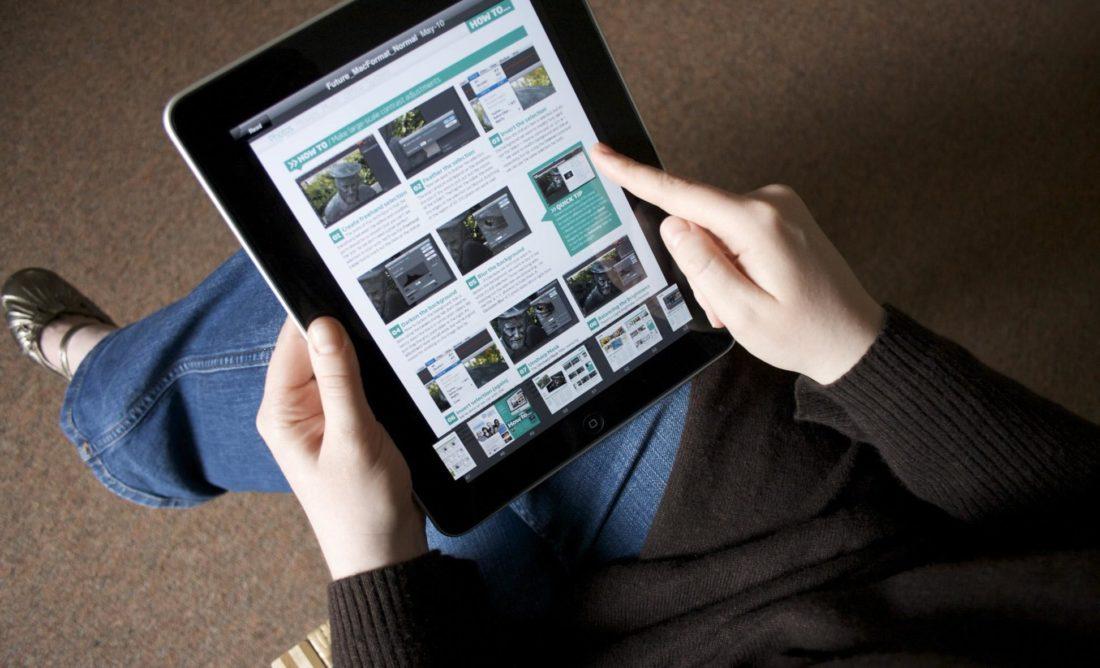 Autohäuser online marketing