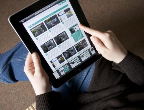 Online Marketing Agentur für Autohäuser oder lieber alles selbst machen?