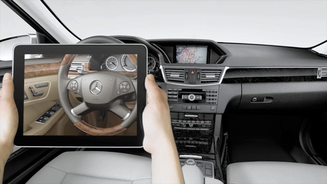 autohäuser online konfiguratoren