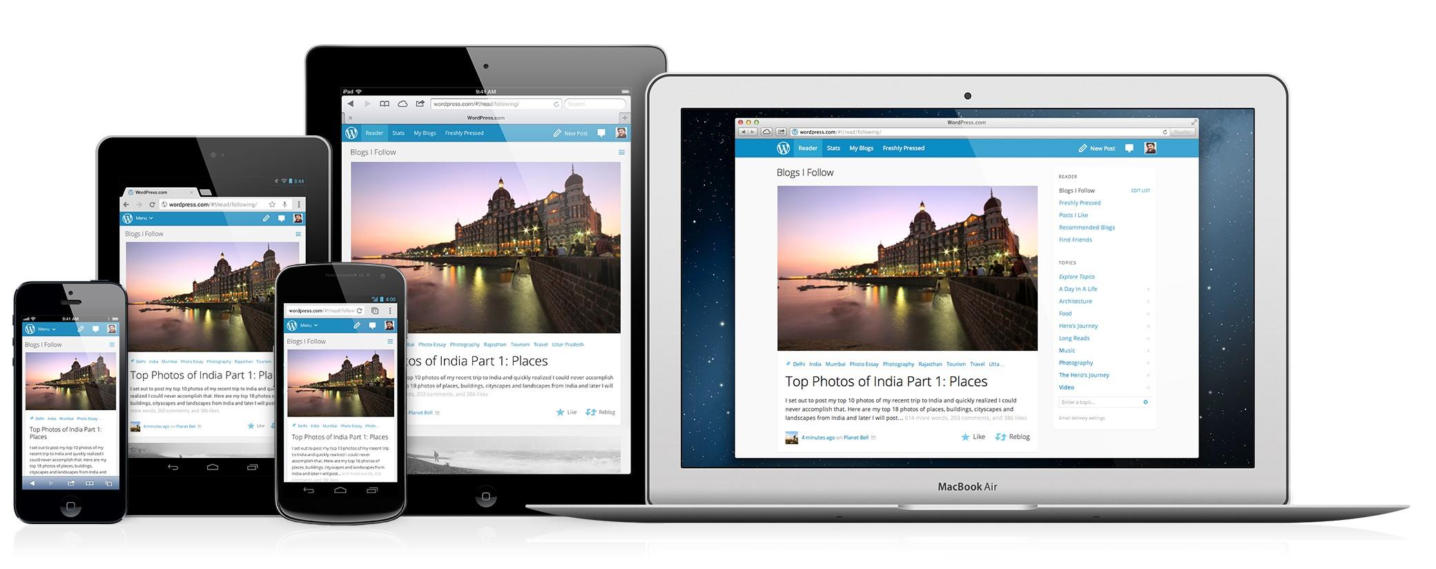 responsive-design-online-marketing