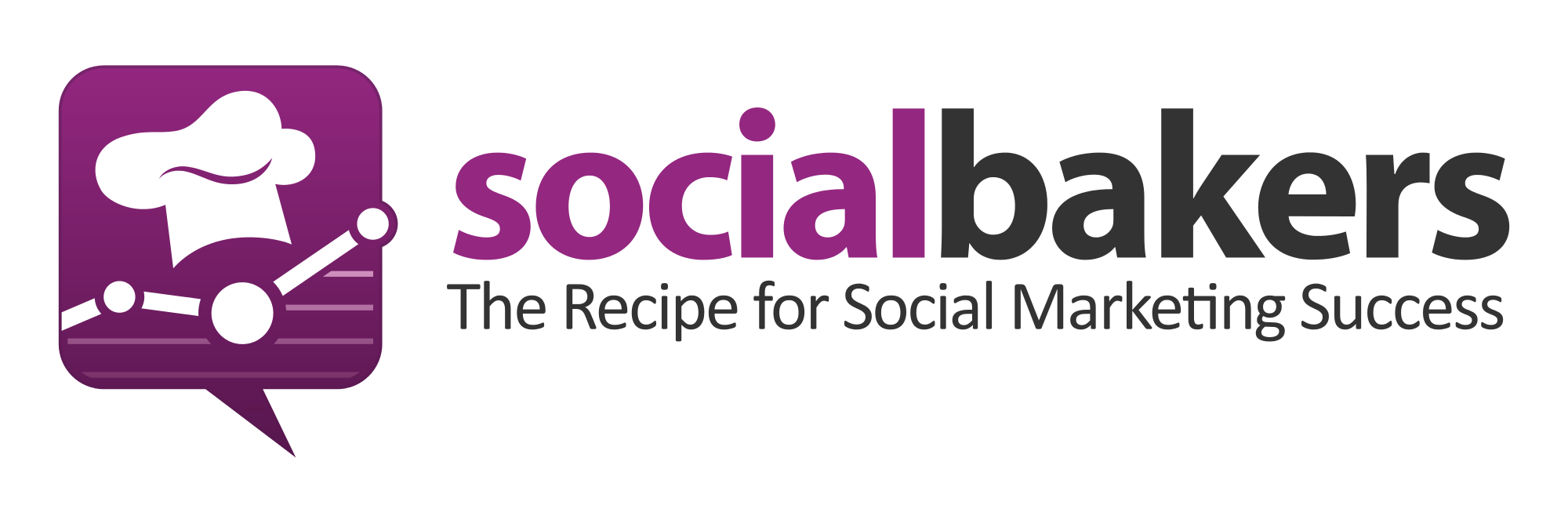 socialbakers Marken Facebook