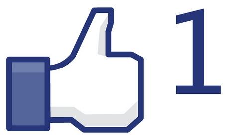 Autohäuser und Soziale Medien