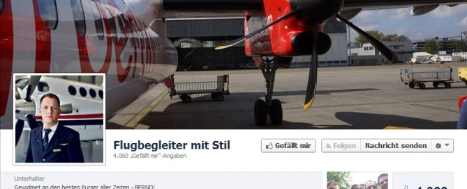 airberlin-youtube-video-sicherheitshinweise-shitstorm