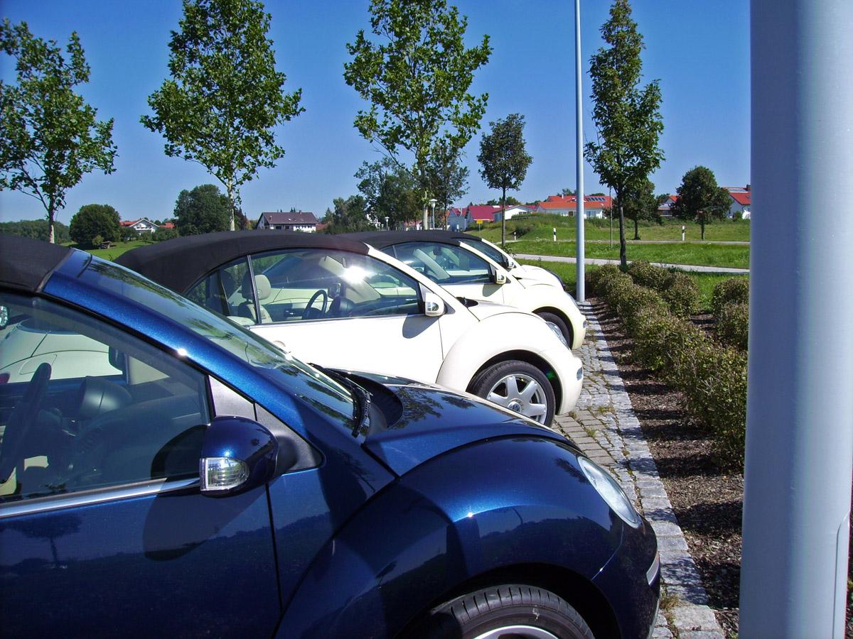 autohaus-am-rande-der-stadt