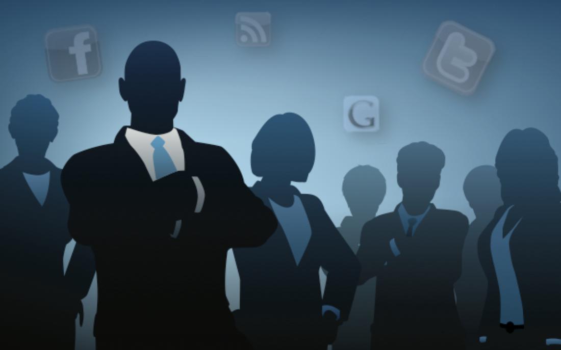 social selling und empfehlungsmarketing