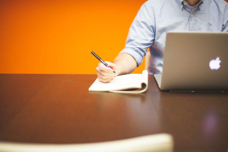 neuer Blog Autor gleiches Thema: Onlinemarketing im Autohaus