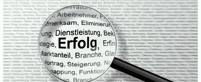 Online Marketing für Autohäuser