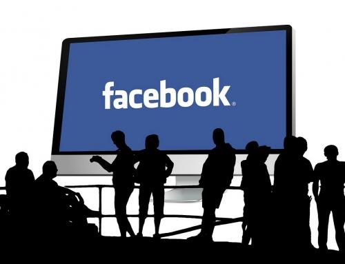 Autohaus Fanpage auf Facebook – sie fragen, wir antworten!