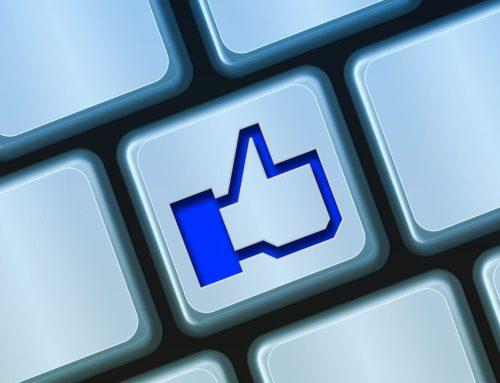 Autohäuser auf Facebook – eine Hassliebe?!?