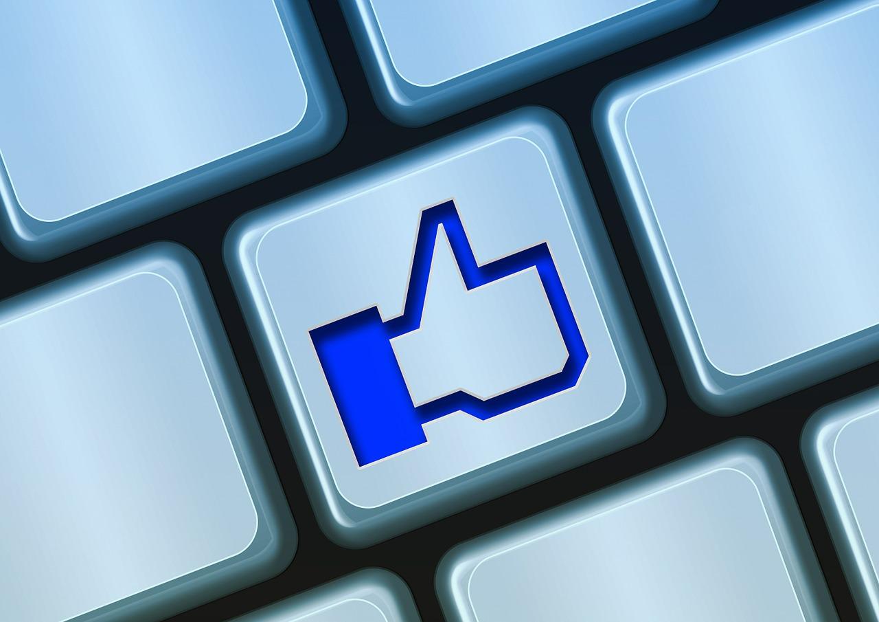 Autohaus Marketing auf Facebook