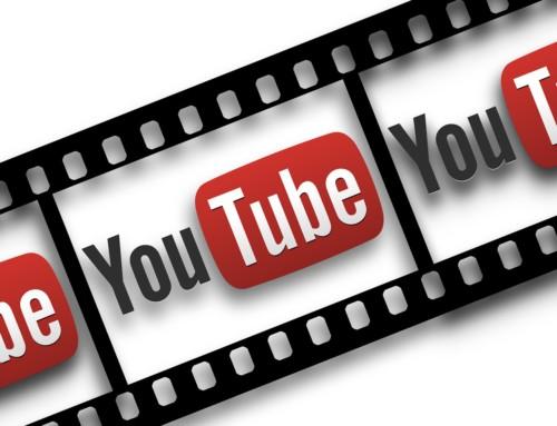 Wird YouTube ein vollwertiges Social Network?