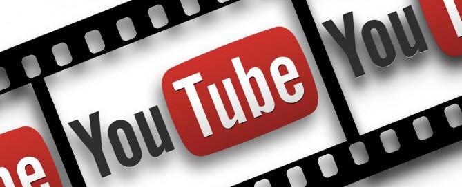 Wird youtube ein vollwertiges Social Network