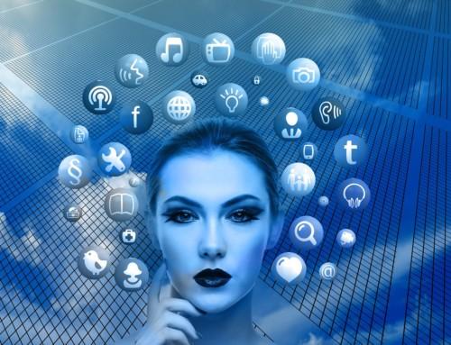 Social Media lohnt sich auch für Mittelständler!