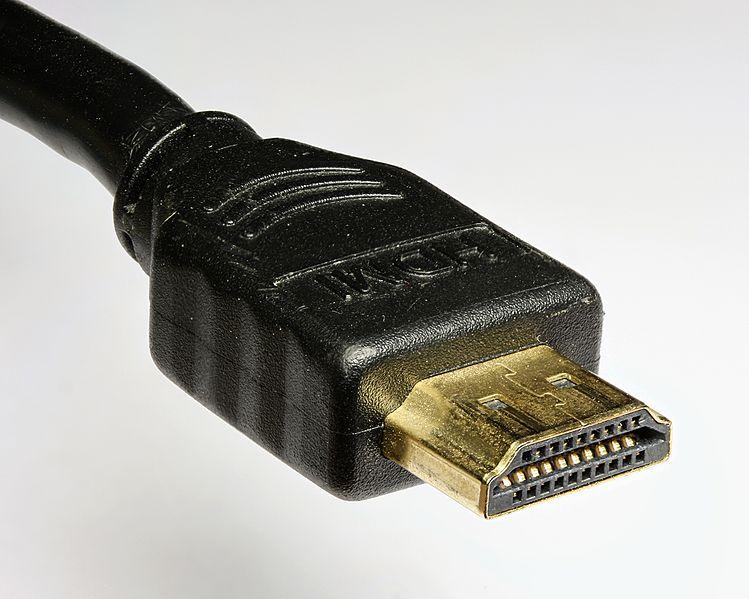 UHD-TV, UHDTV, Ultra-HDTV oder Ultra-HD TV – was ist das?