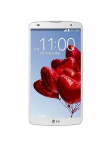 LG Pro 2