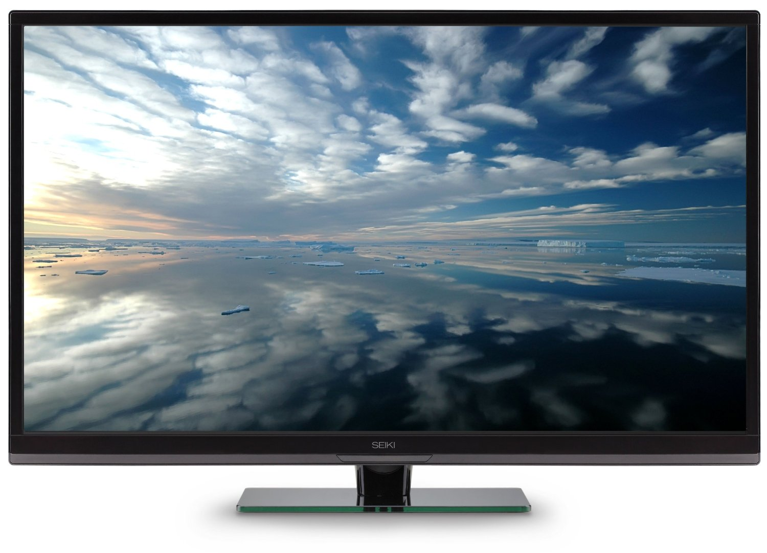 Prognose: Zwei Millionen UHD-Monitore in 2014