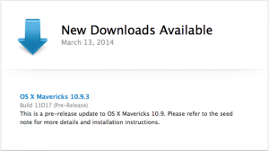 Download-OS-X-4k