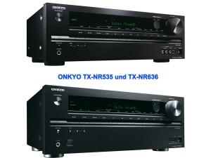onkyo-TX-NR535-TX-R636