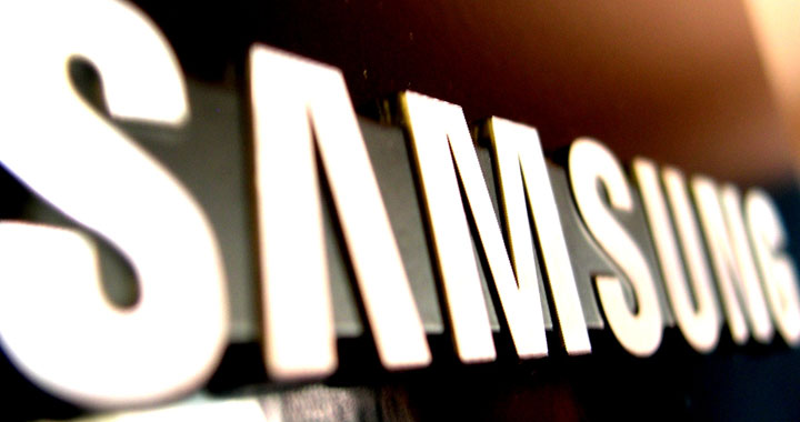 Samsung UHD-Test: UHD-Übertragung schneller als Full HD